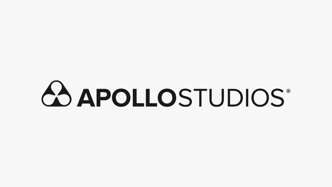 logo d'Apollo Studios