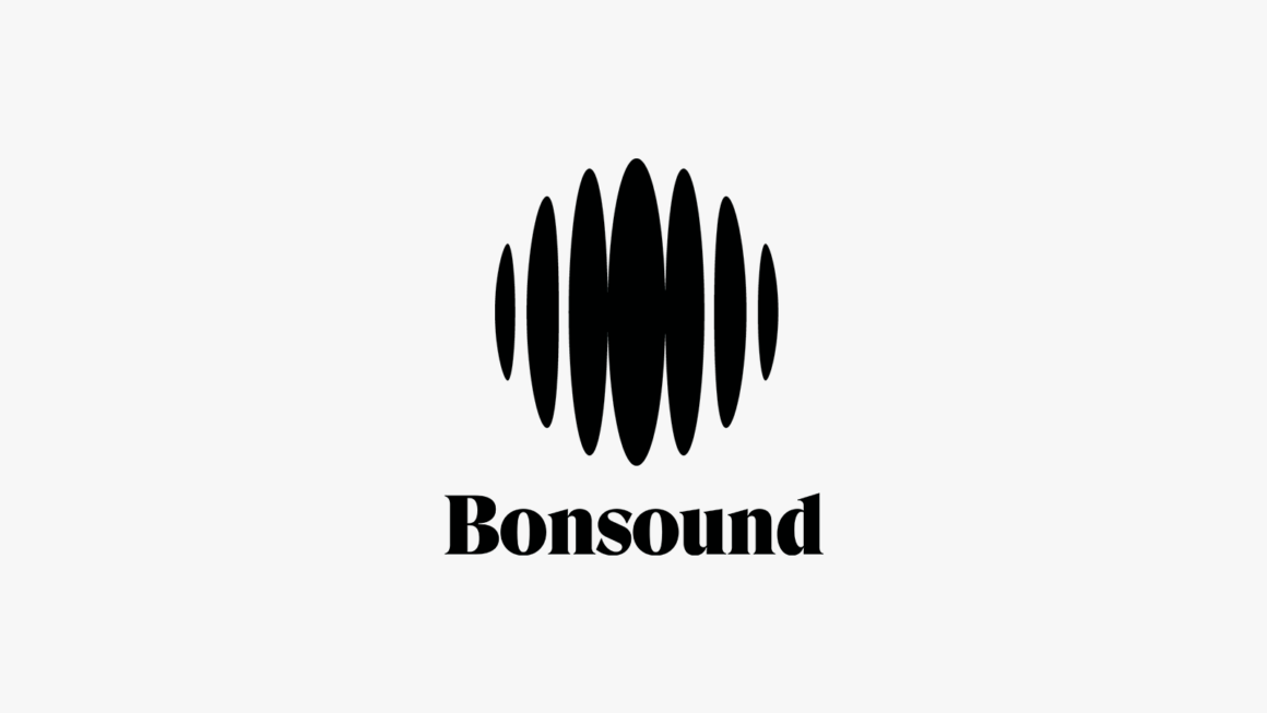 logo de Bonsound