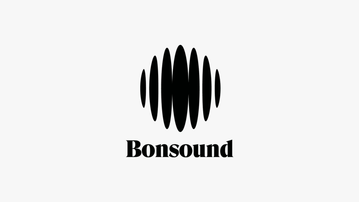 logo de Bonsound