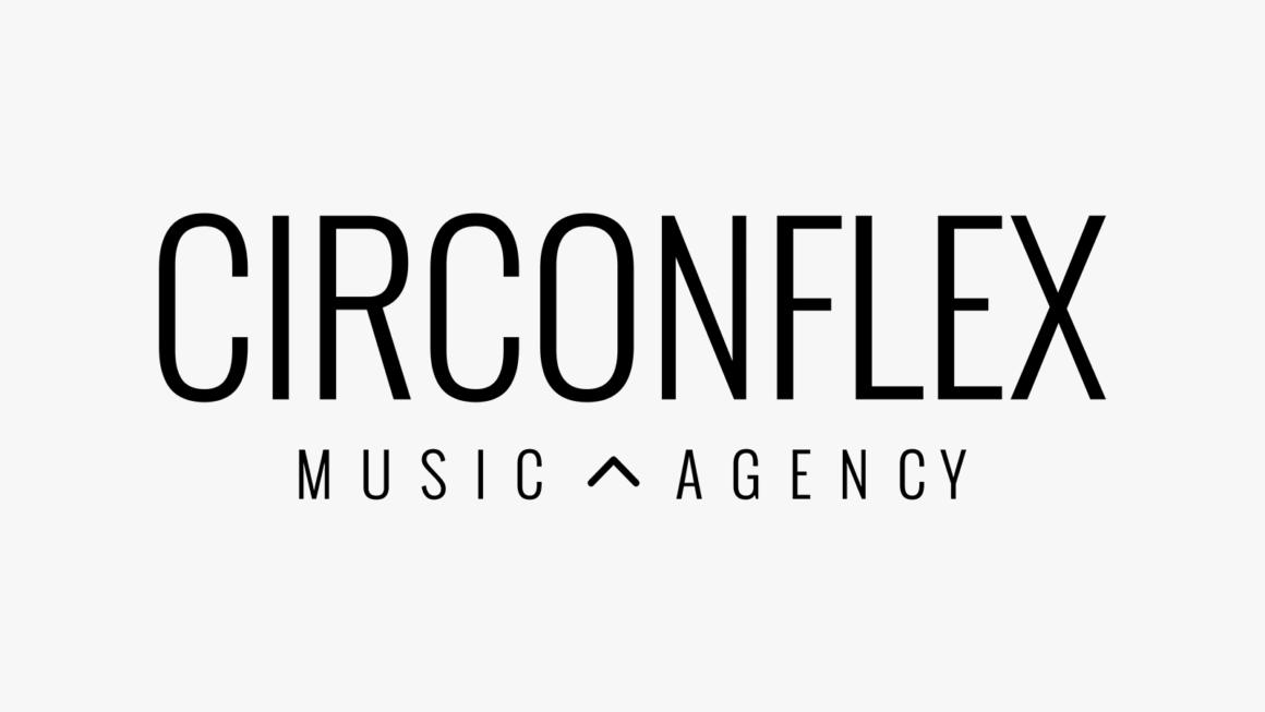 logo de Circonflex