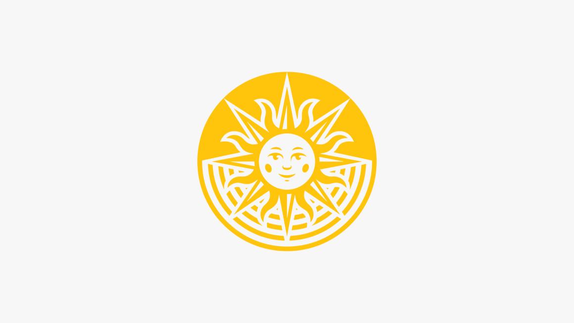logo du Cirque du Soleil