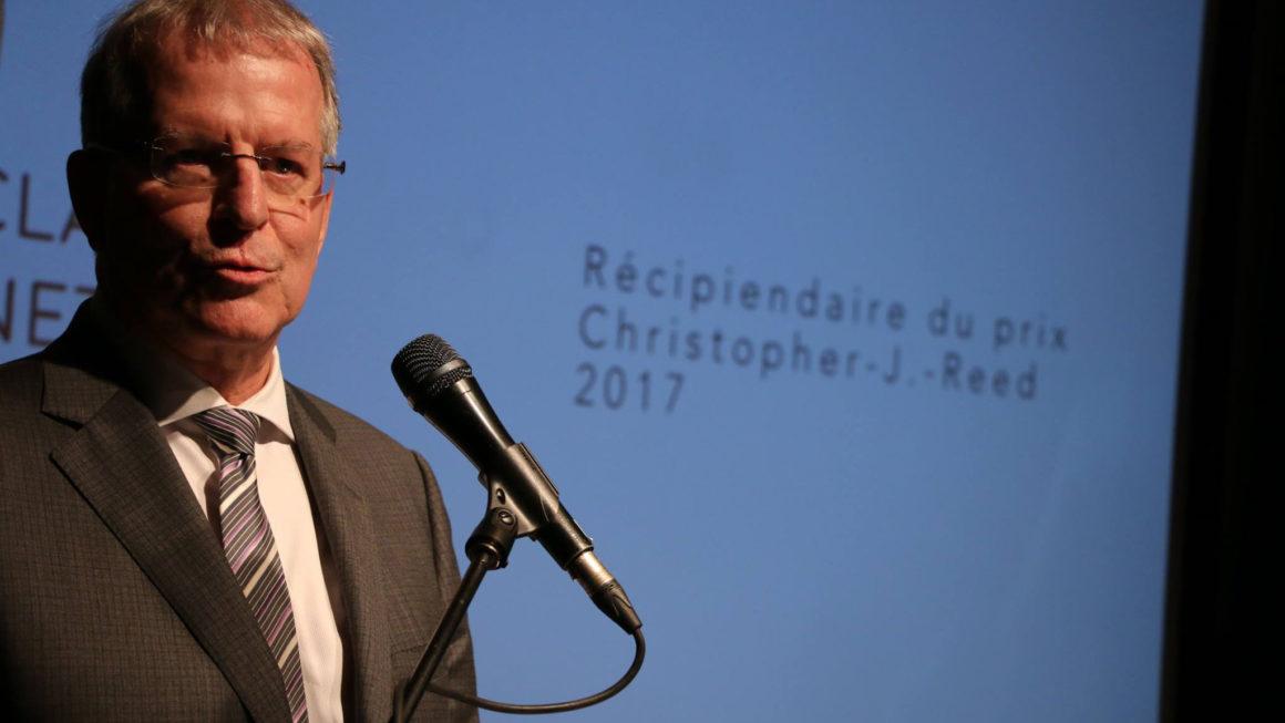 Me Claude Brunet