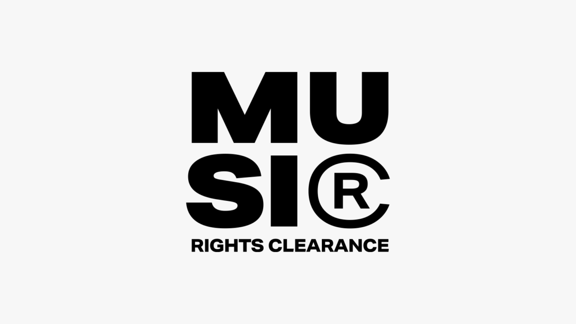 logo de Music Rights Clearance