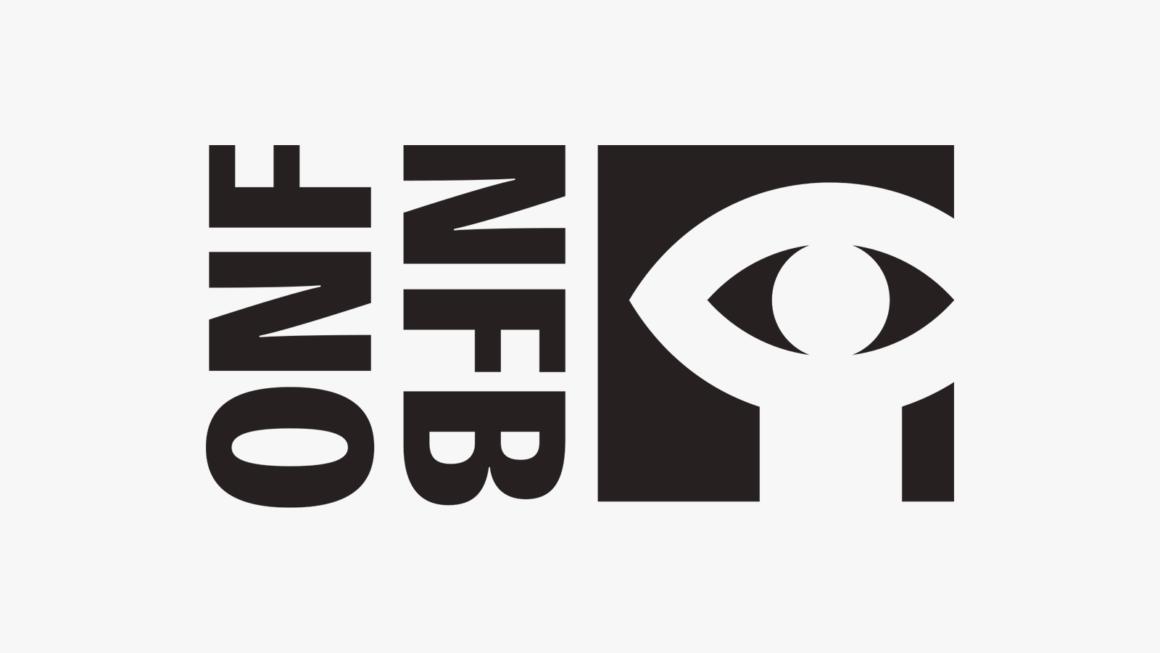 logo de l'Office national du film du Canada