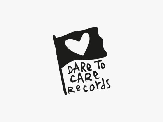 Dare To Care Records