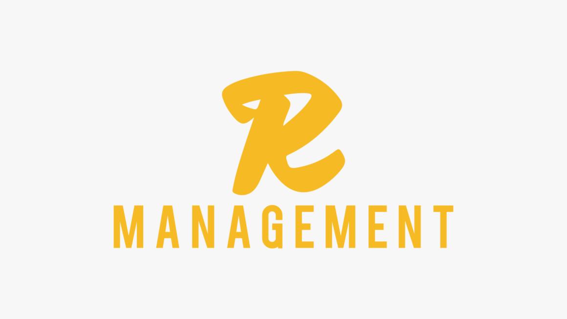 logo de R-Management