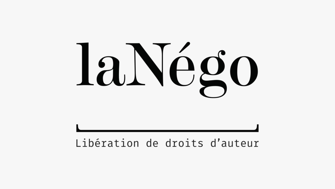 logo de laNégo